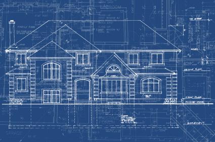 blueprints_at_postnet_magnolia